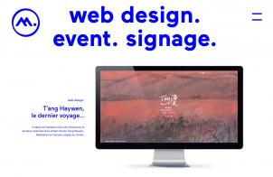 mgraphicdesign.eu